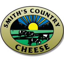 Smiths-Cheese-Logo