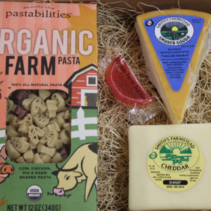 Gift Boxes Archives - Smith's Country Cheese