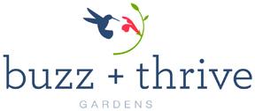 buzz_thrive_gardens