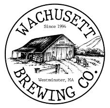 wachusett logo